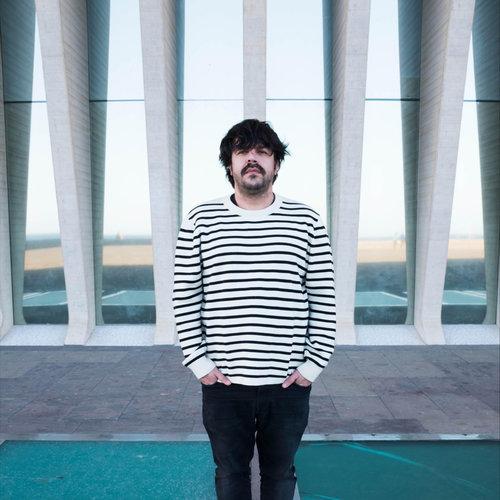 Artist-DJ-Verrier.jpg