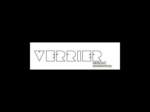 dj_verrier_logo.jpg