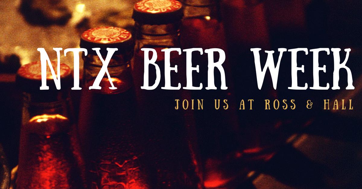 NTX BEER WEEK.png