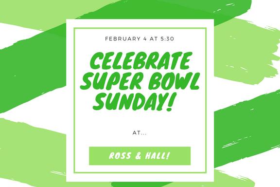 Celebrate Super Bowl Sunday!.png