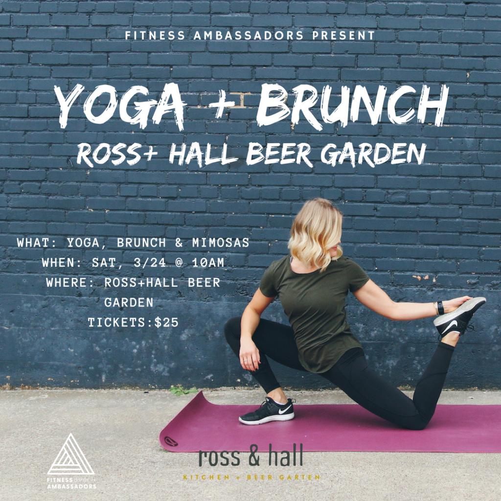Ross-Hall-Yoga-Brunch-1024x1024.png