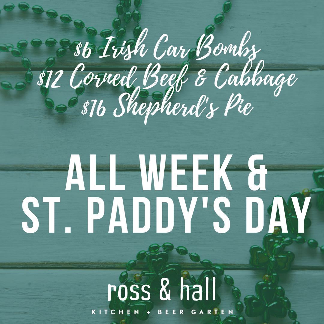 $6 Irish Car Bombs$12 Corned Beef & Cabbage$16 Sepherd's Pie (1).png