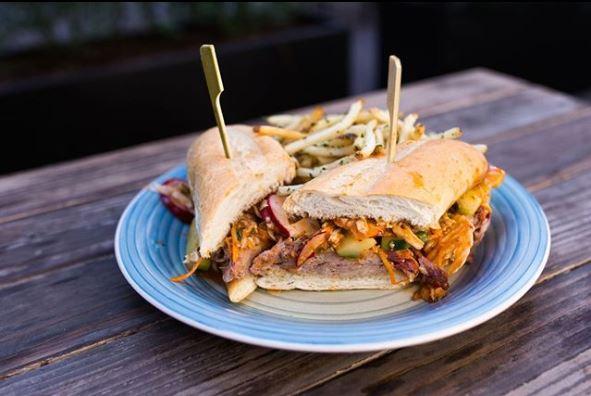 R+H Sandwich.JPG