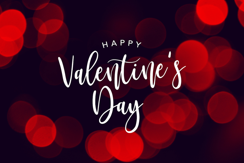 Valentines' Day.jpg