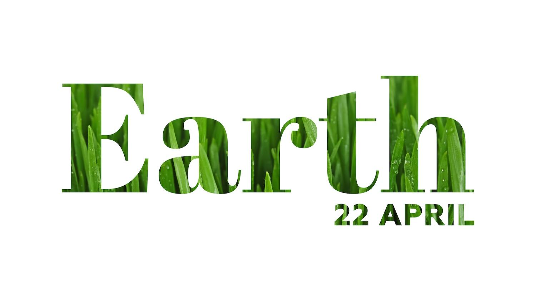 Earth+Day.jpg