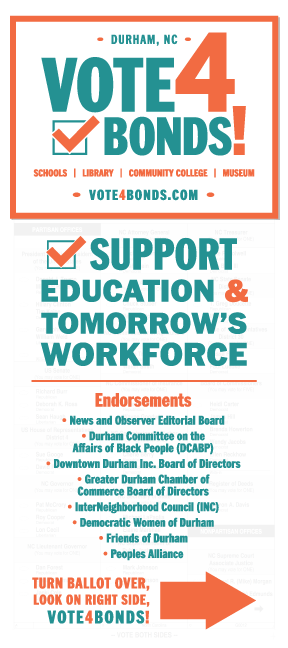 vote4bonds-mock_ballot-side1.png