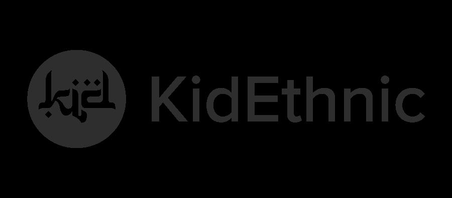 Kid Ethnic