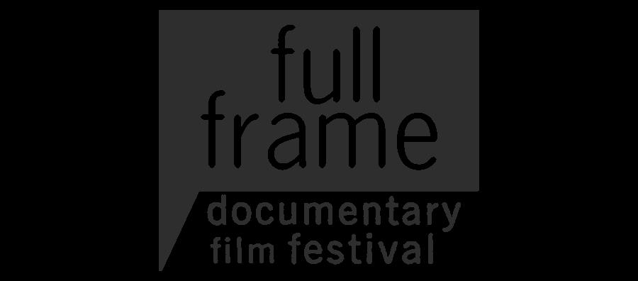 Full Frame Fest
