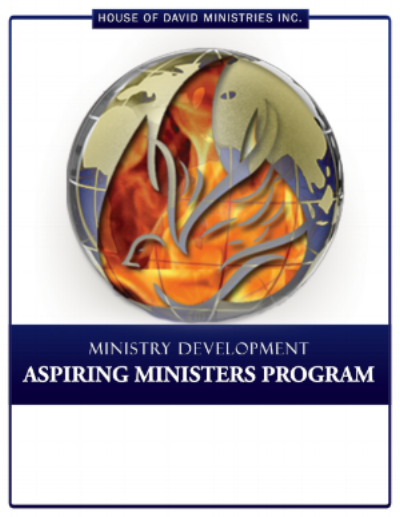Aspiring ministers.png