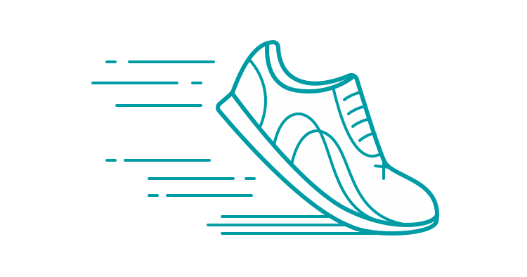 icon-shoe.png