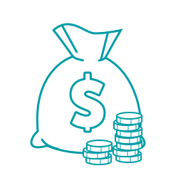 icon-cash.png