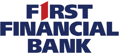 First-Financial-Bank-logo.png