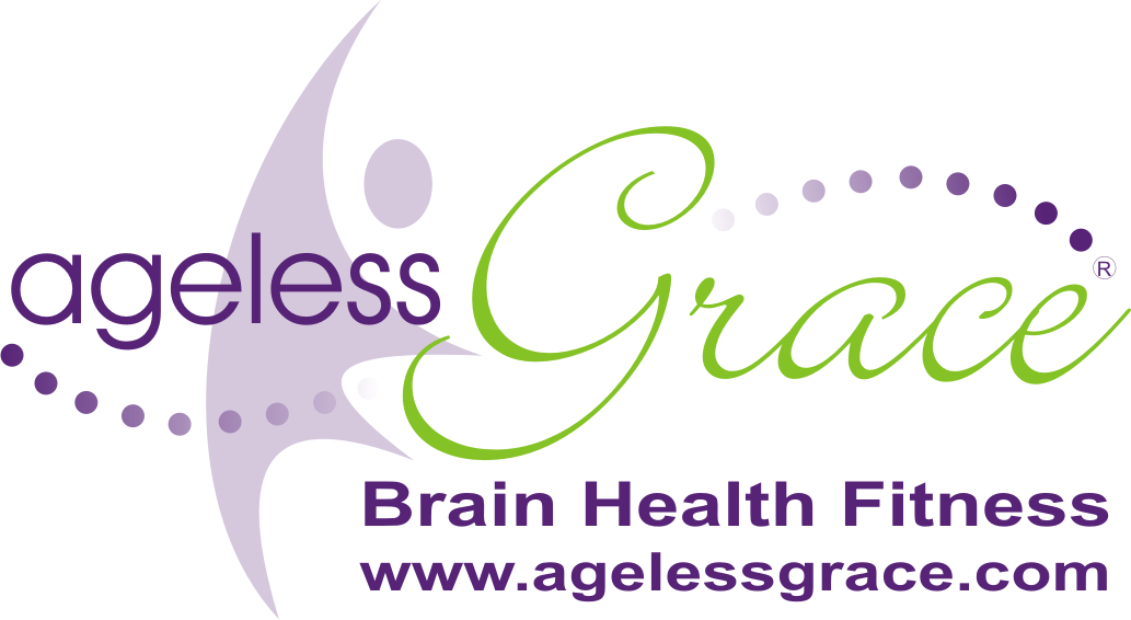 AG-BRAIN-HEALTH-FITNESS-LOGO-w-website.png