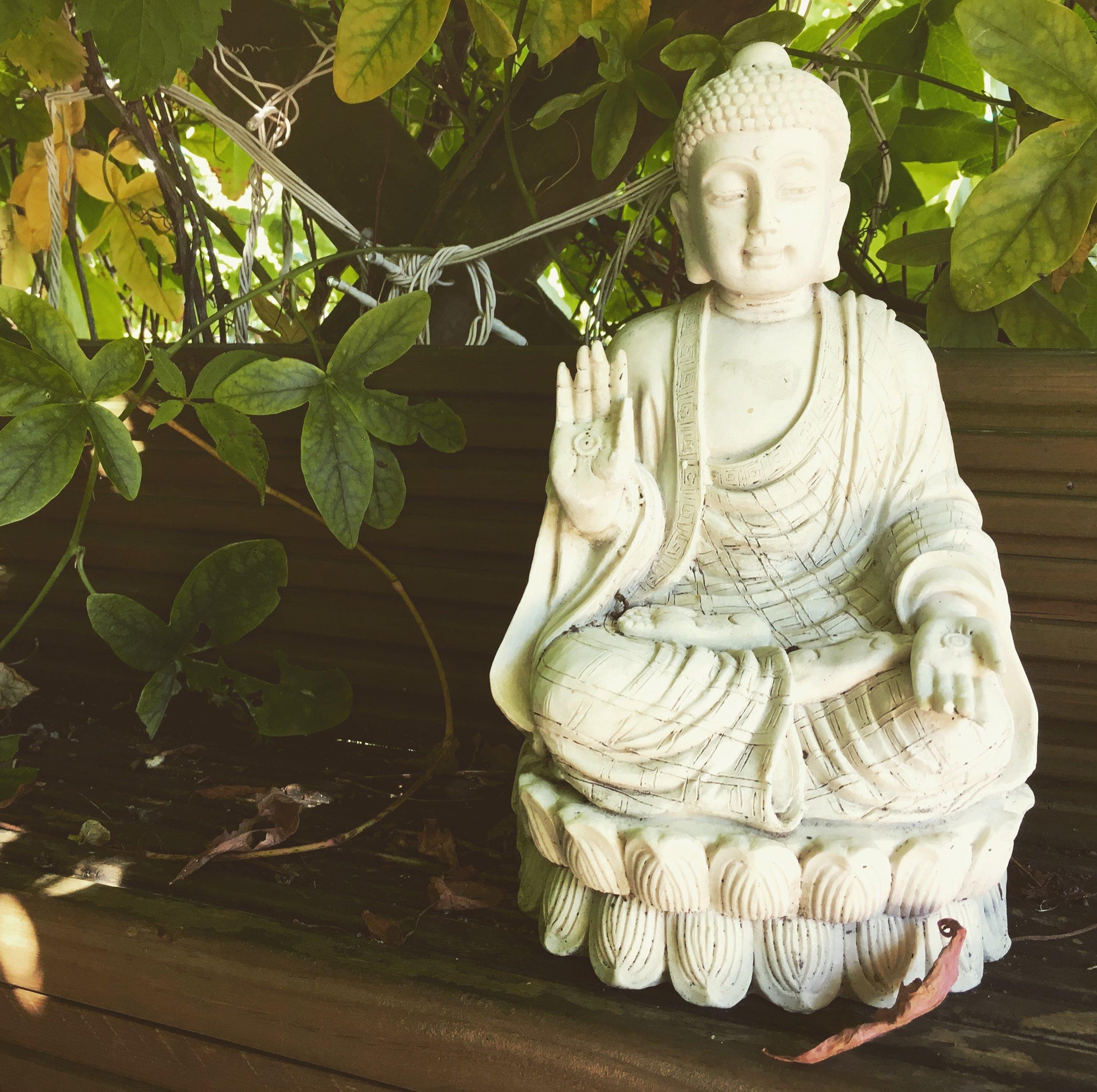 buddha white.JPG
