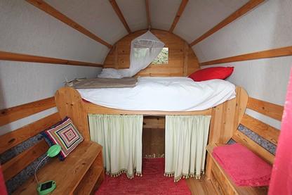 gypsy-caravan-camping.jpg