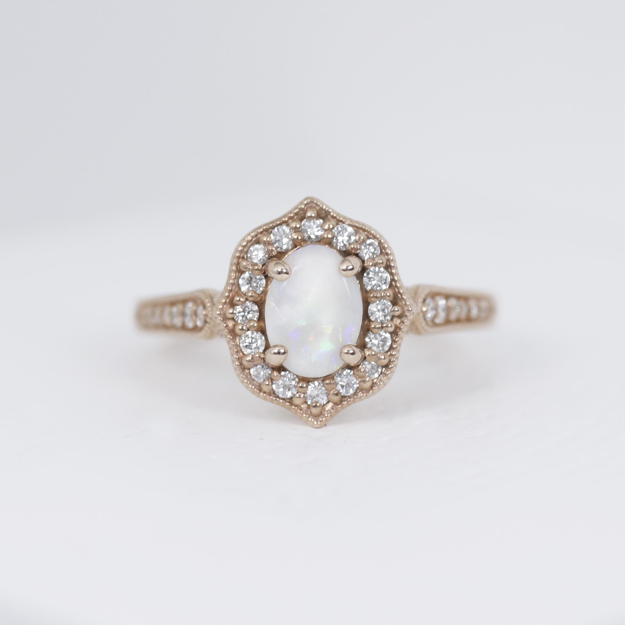 rose_opal_diamond_halo_brazen_01.jpg