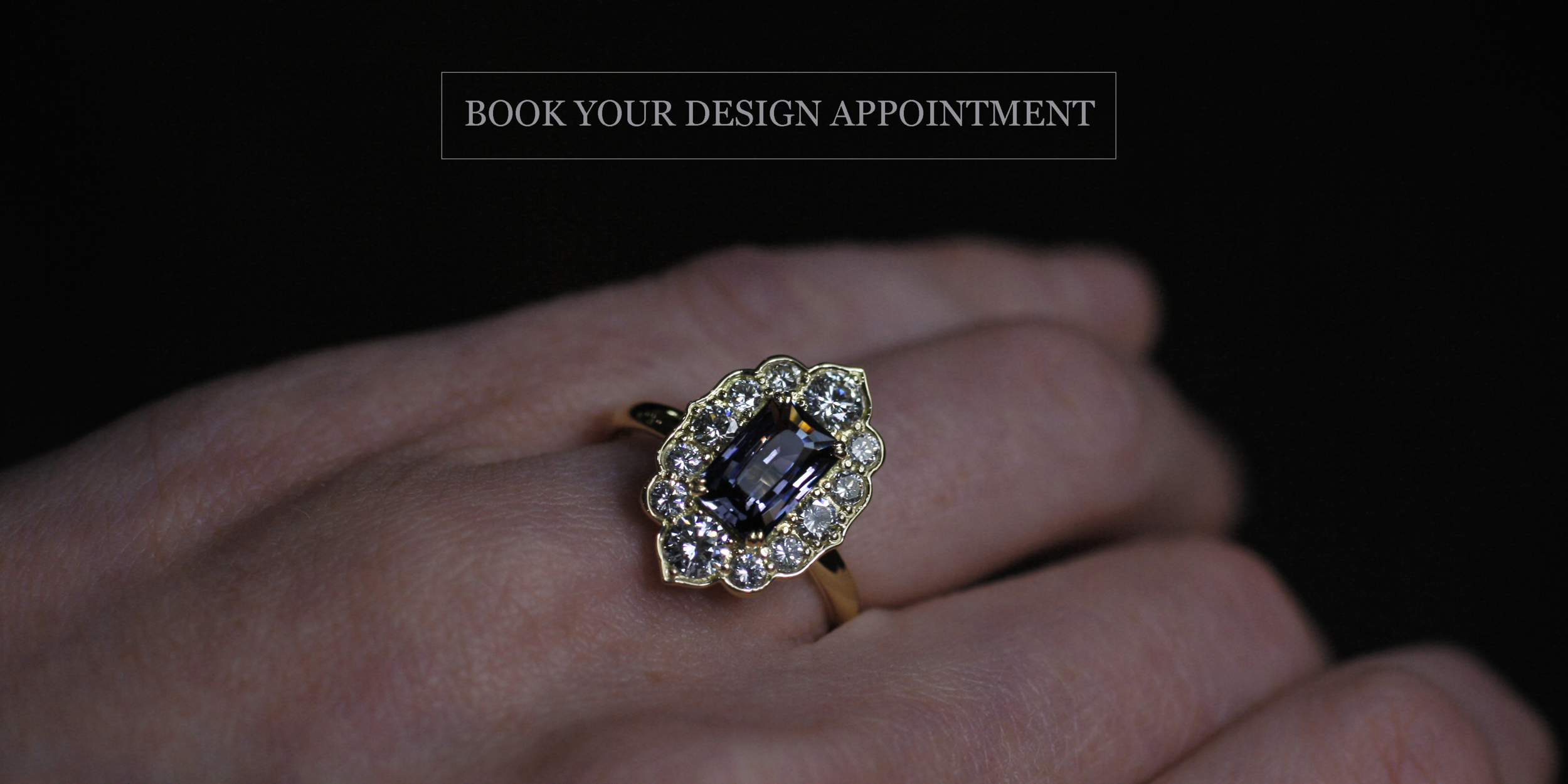 Book_your_design_appoinment.png