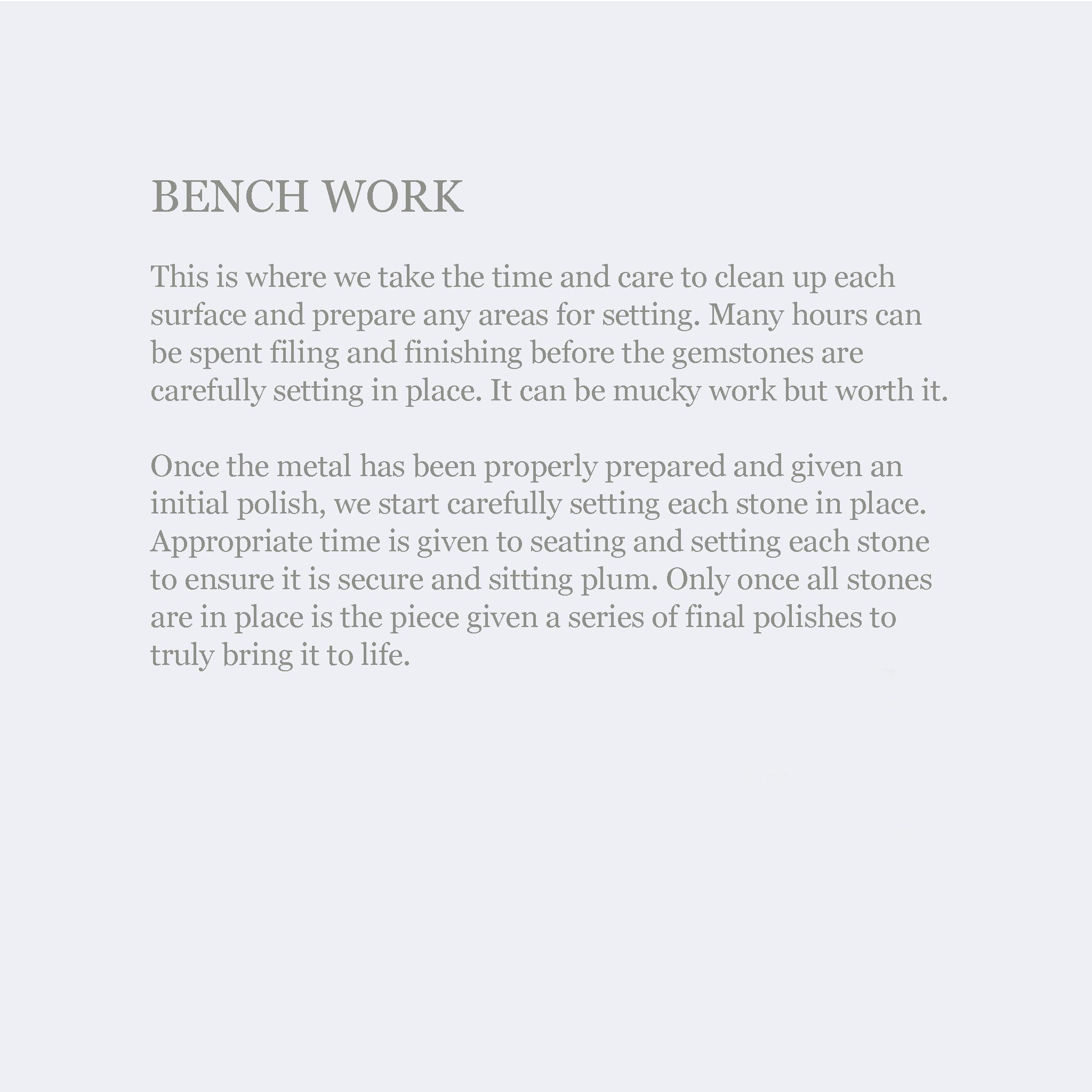 Benchwork_text.png