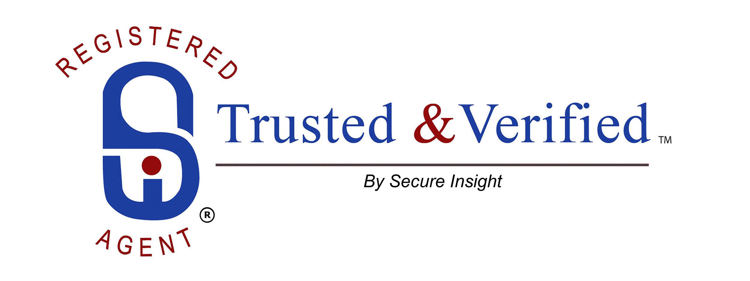 Secure Insight Registered Closing Agent Seal.jpg