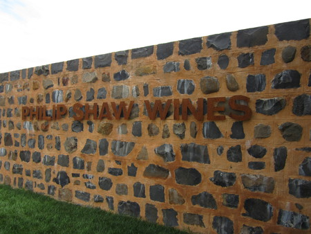 phillips-shaw-winery-2.jpg