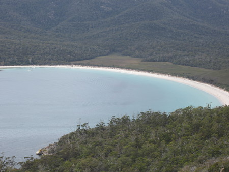 wineglass-bay.jpg