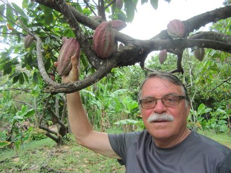 Bob-Desautels-Locavores-Digest-Grenada-8.jpg