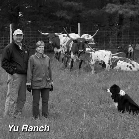 Bob-Desautels-Locavores-Digest-Y-U-Ranch-1.jpg