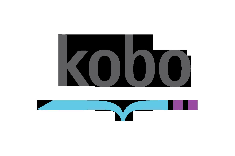 Bob-Desautels-WineSenese-Kobo.png