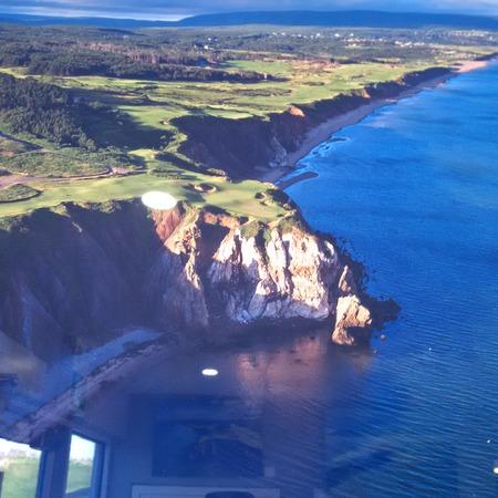 Nova Scotia - Bob Desautels - 2.jpg