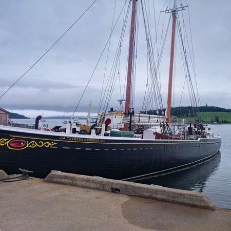 Nova Scotia - Bob Desautels - 5.jpg