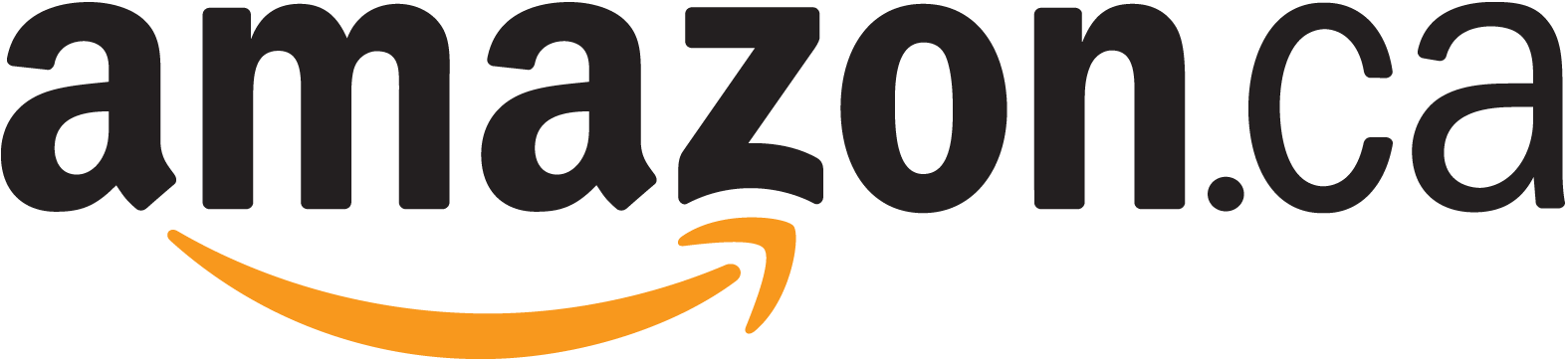 The Girl Who Loved Cheese - Amazon Logo