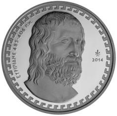 Greece-10-euro-silver-coins-Euripides-2014.jpg
