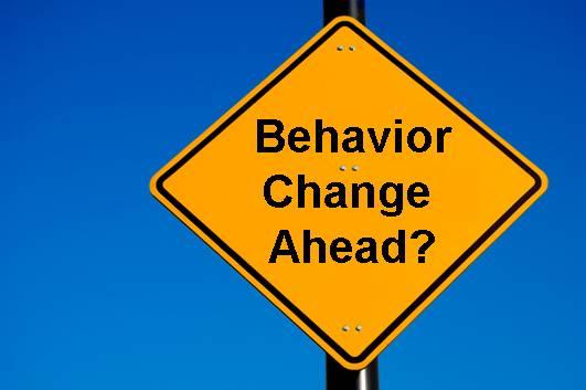 behaviorchange.jpg