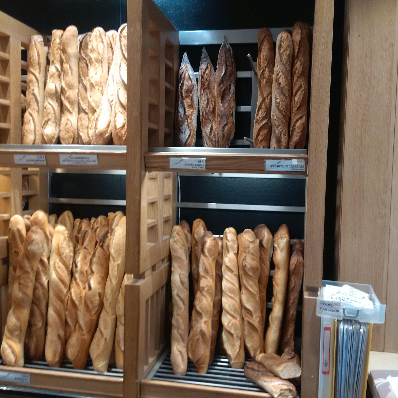 baker_bread.jpg