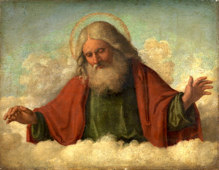 Cima_da_Conegliano,_God_the_Father(1).jpg