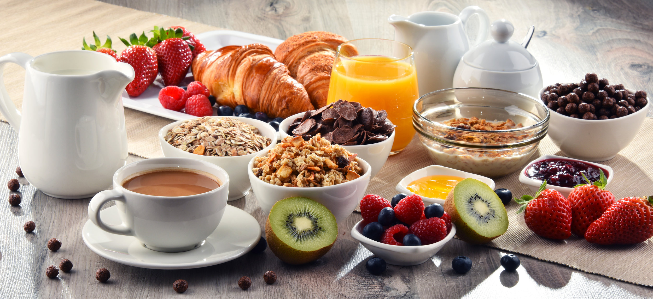 breakfast_culture.jpg
