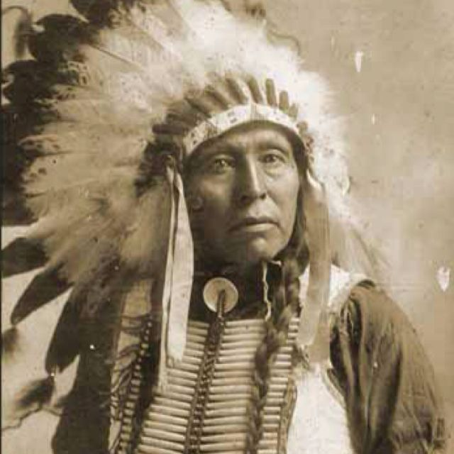 chief-sealth-in-formal-headress.jpg