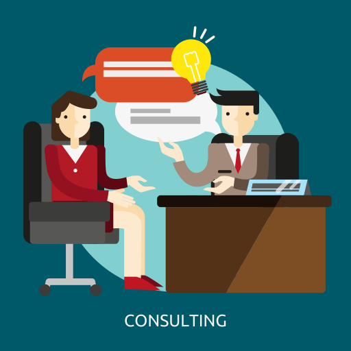1445489784_Consulting (1).png
