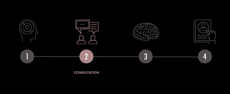 TNNFB-Diagram_step-2.png