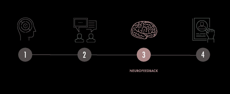 TNNFB-Diagram_step-3.png
