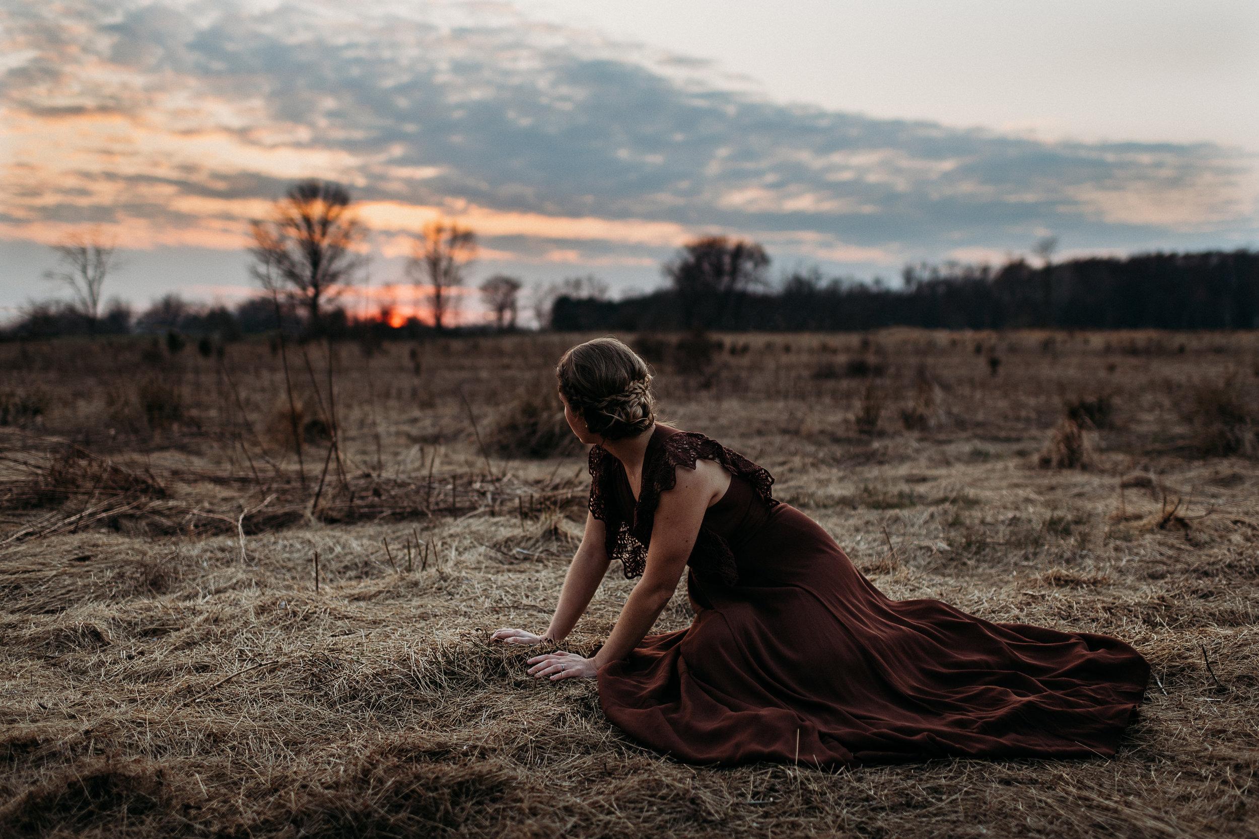 Kim_Embodiment_Session_Bridget_Laudien_NJ_Portrait_Photographer_6