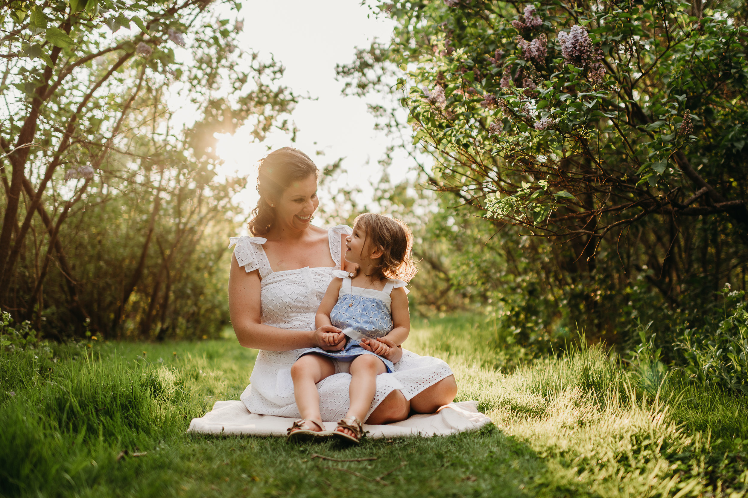 Laudien_Motherhood_New _Jersey_Photographer_Rutgers_Gardens_1