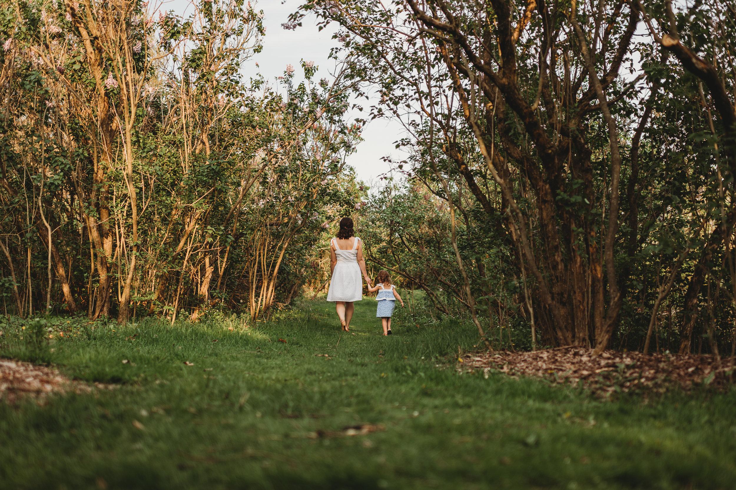 Laudien_Motherhood_New _Jersey_Photographer_Rutgers_Gardens_5