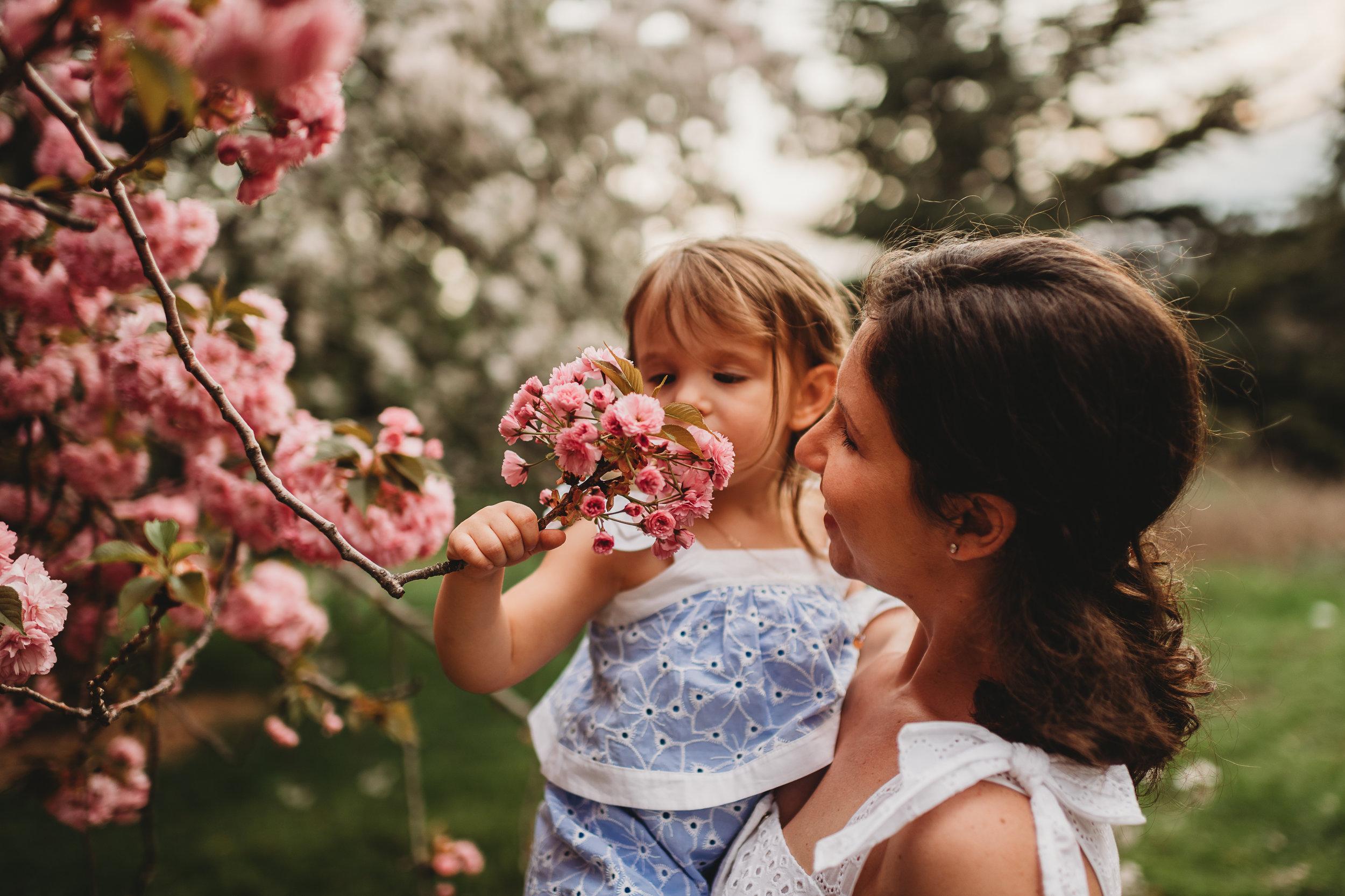 Laudien_Motherhood_New _Jersey_Photographer_Rutgers_Gardens_8