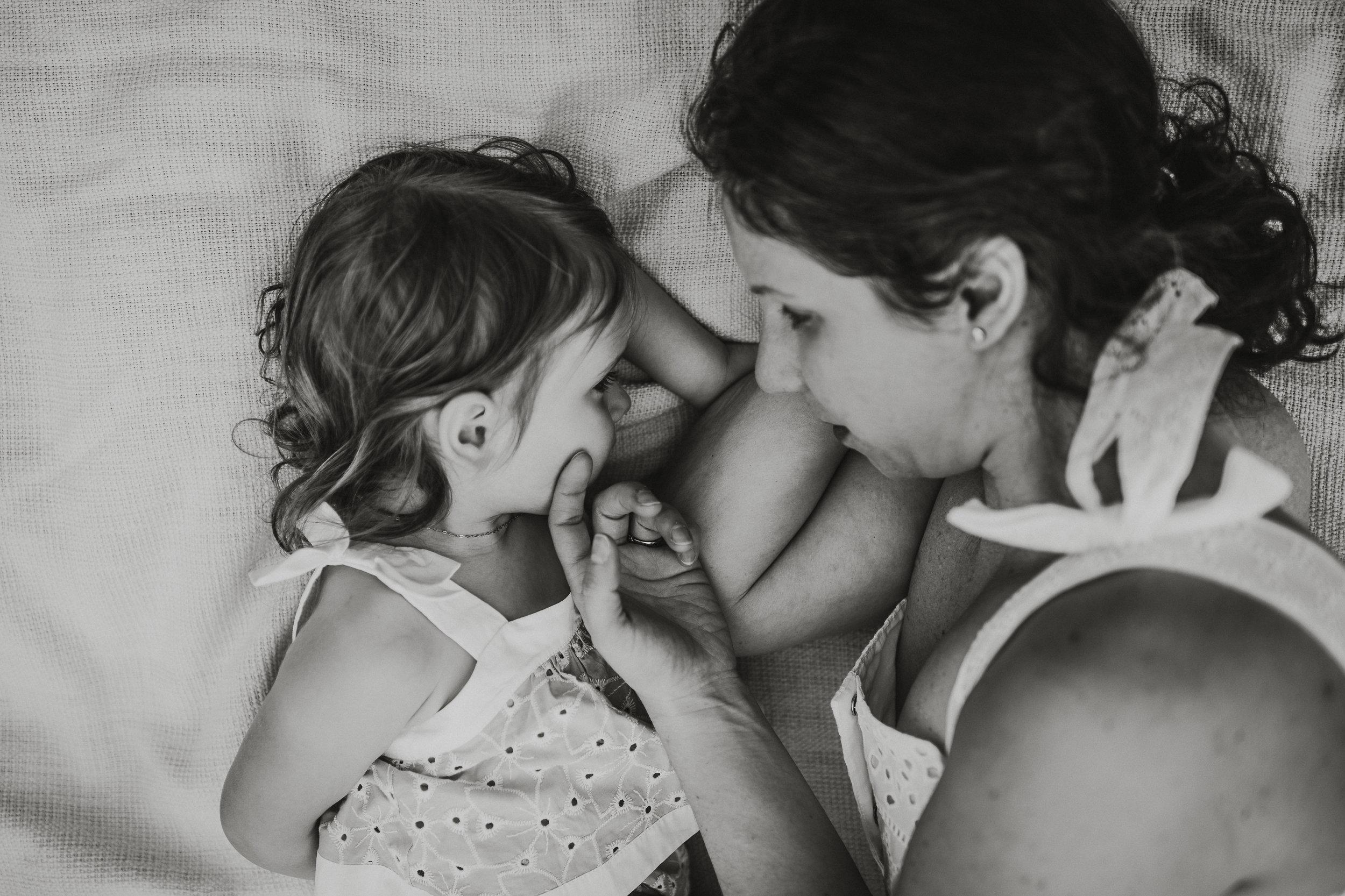 Laudien_Motherhood_New _Jersey_Photographer_Rutgers_Gardens_9