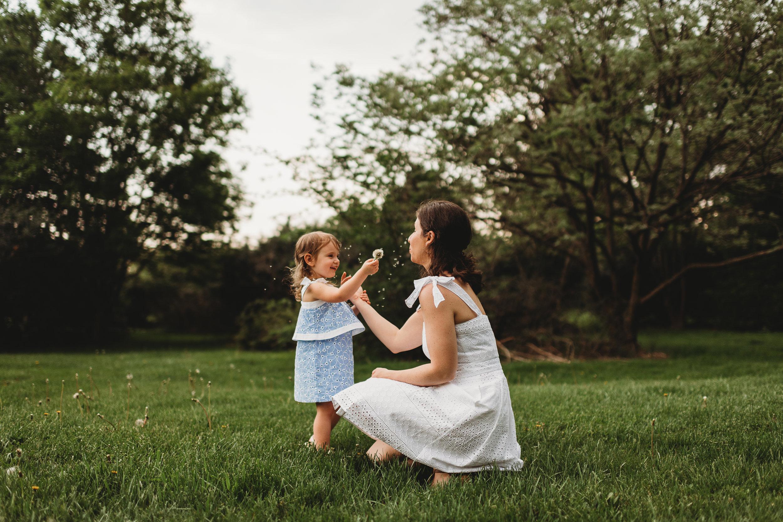 Laudien_Motherhood_New _Jersey_Photographer_Rutgers_Gardens_11