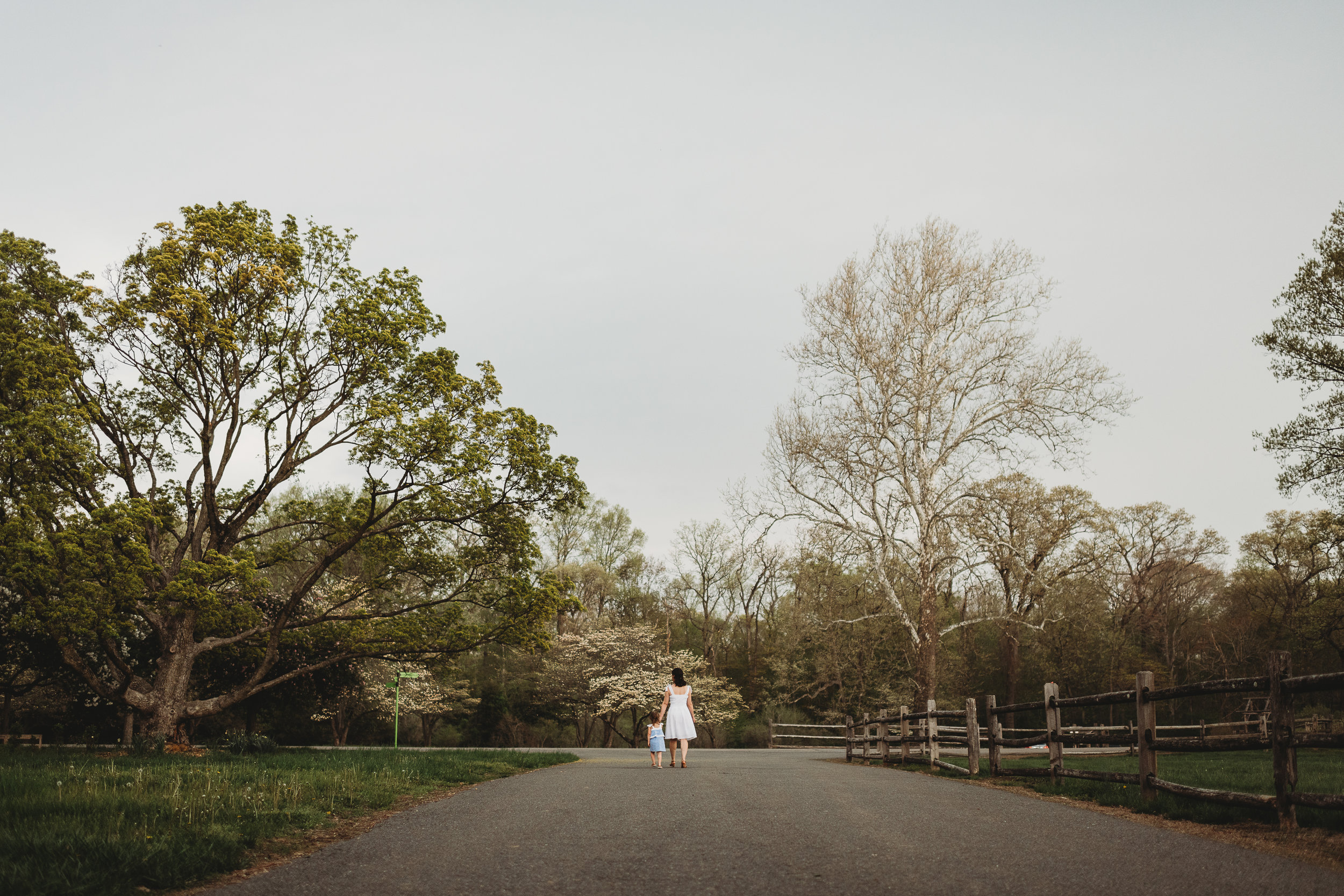 Laudien_Motherhood_New _Jersey_Photographer_Rutgers_Gardens_17