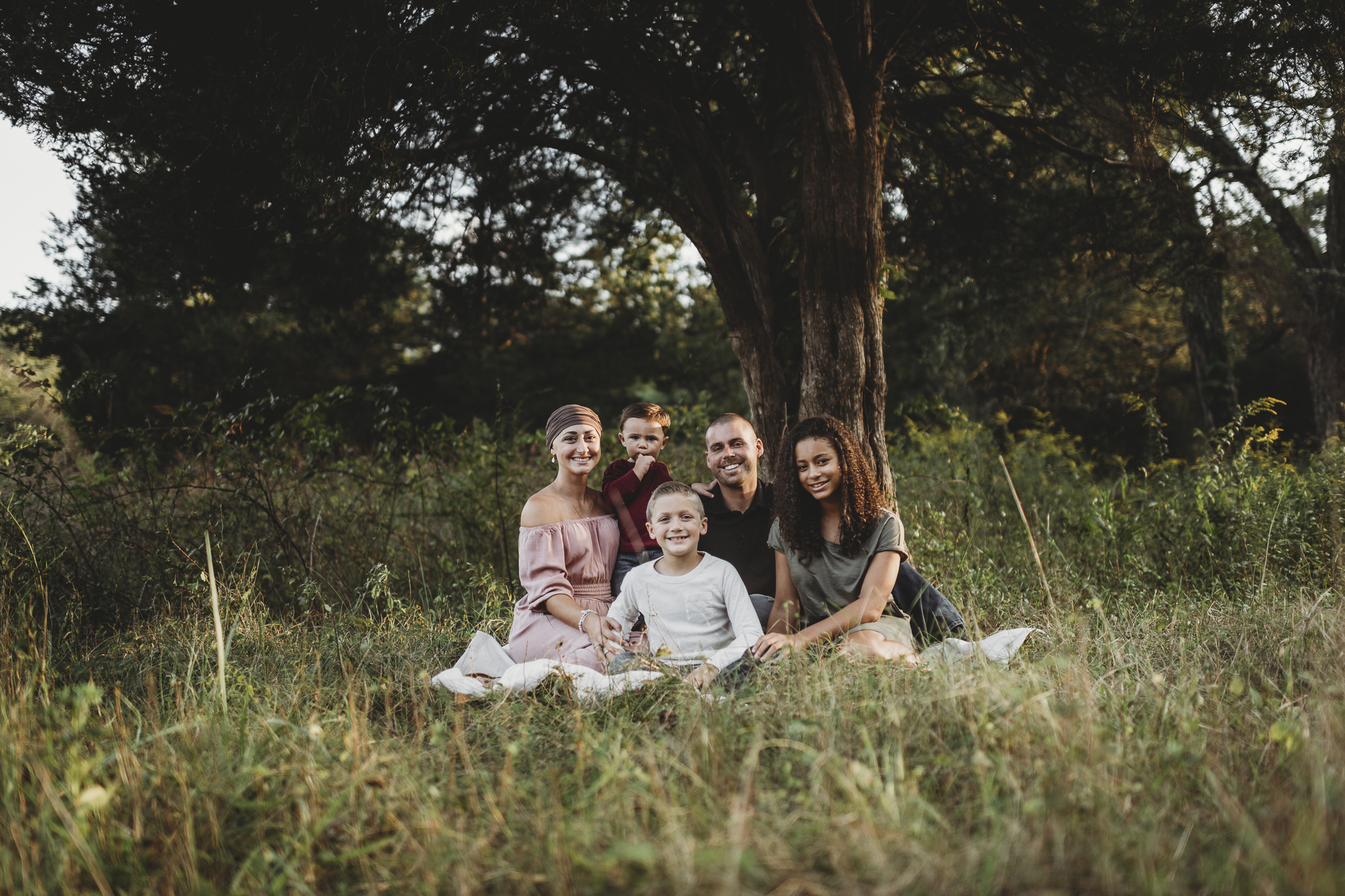 Bridget_Laudien_Bowmans_Hill_NJ_Family_Photographer_2