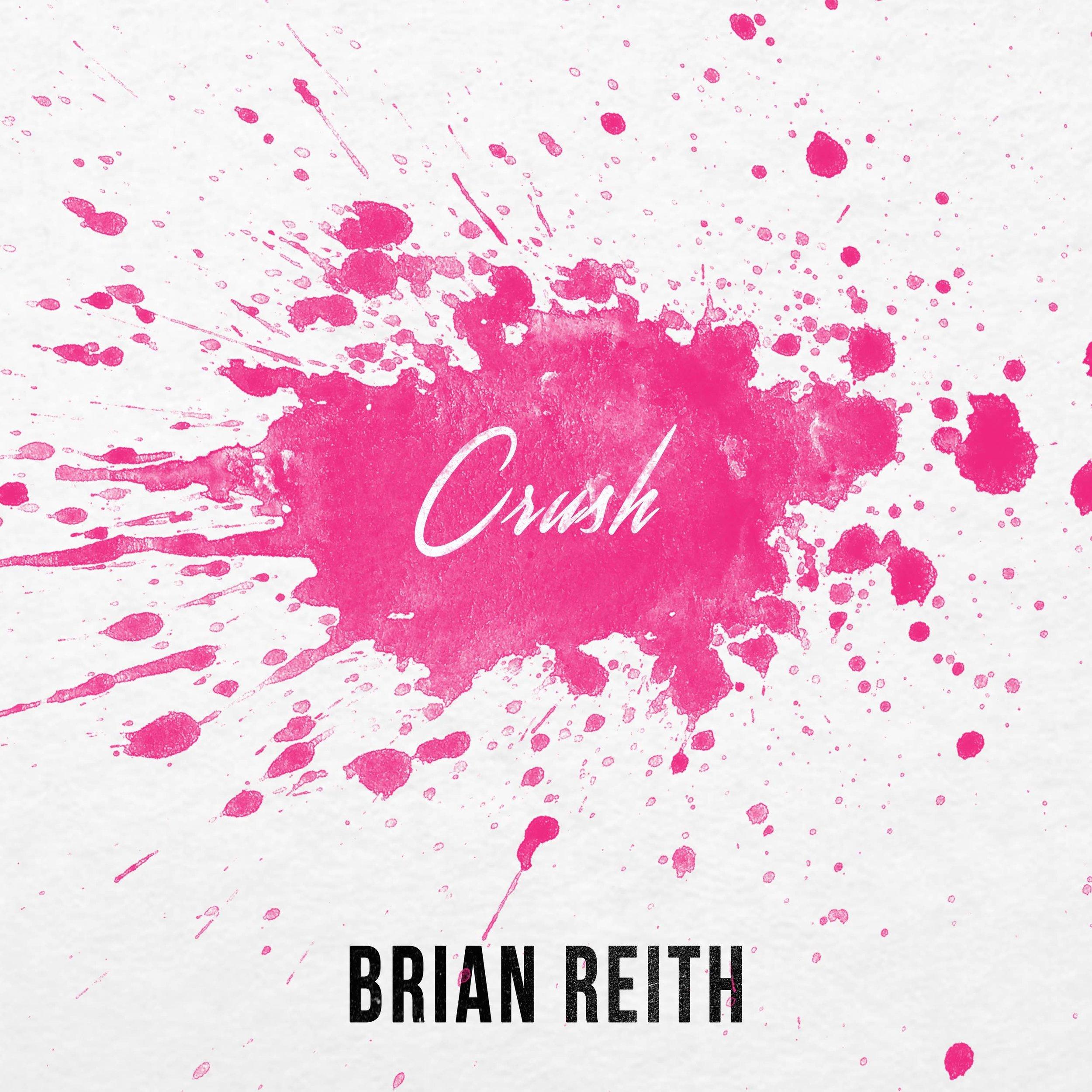 Crush Album Art smaller.jpg
