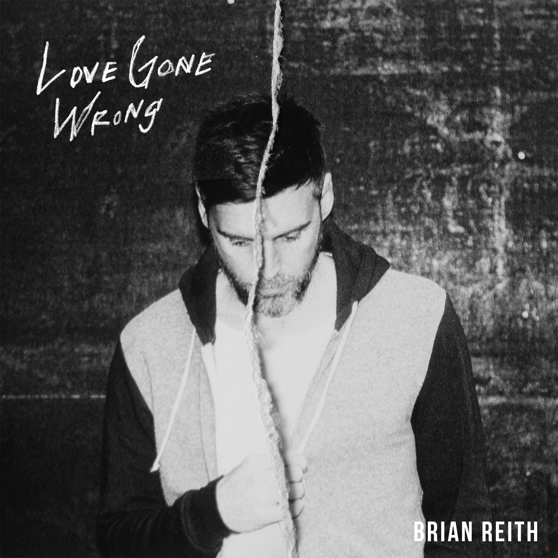 Brian Reith_Love Gone Wrong_2b.jpeg